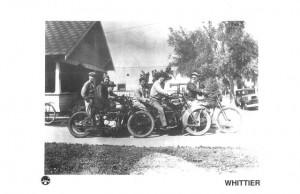 whittier_driveway