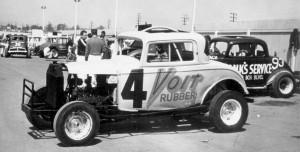 1955-de49-gs-car_4_in_pits_copy1