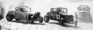1959-pj1-gs-cars_1-10-3_large_jpg