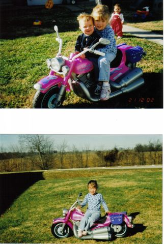 my-1st-ride