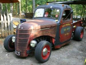 int-1939-258231