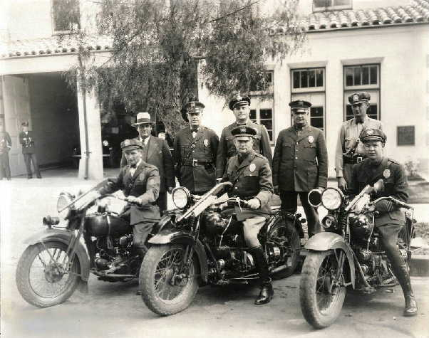 arcadia-motor-cops