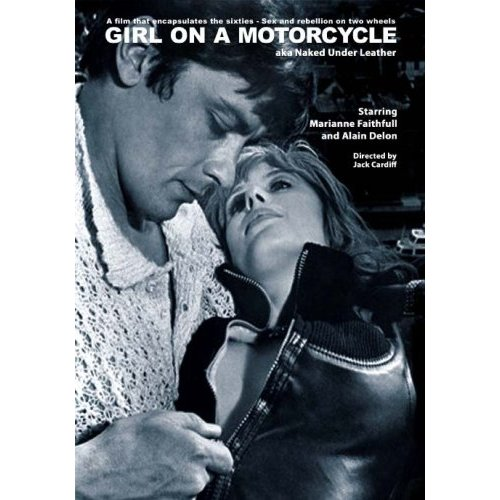 girl-on-motorcycle