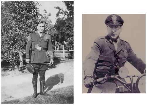 motor-cop-1920s