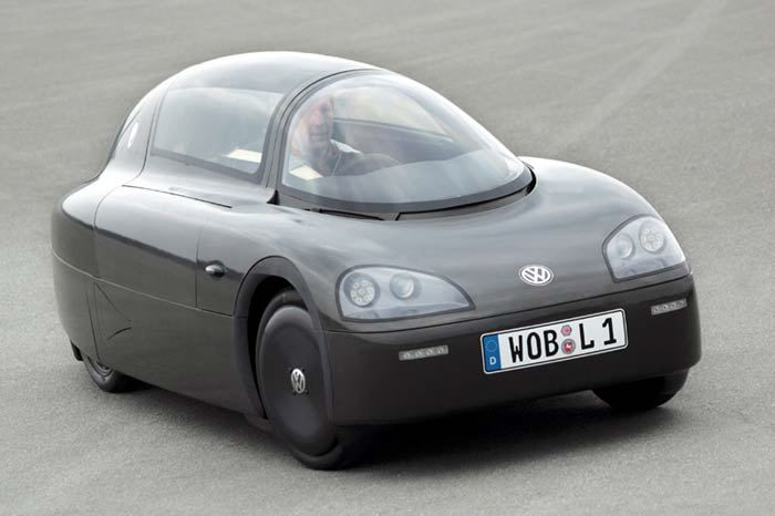 vw-1-seater