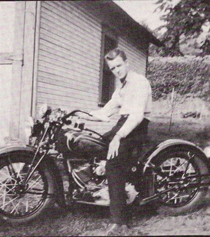 indian-rider