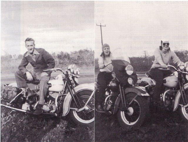 1941-ulh