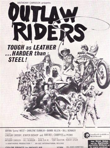 cheesy-rider