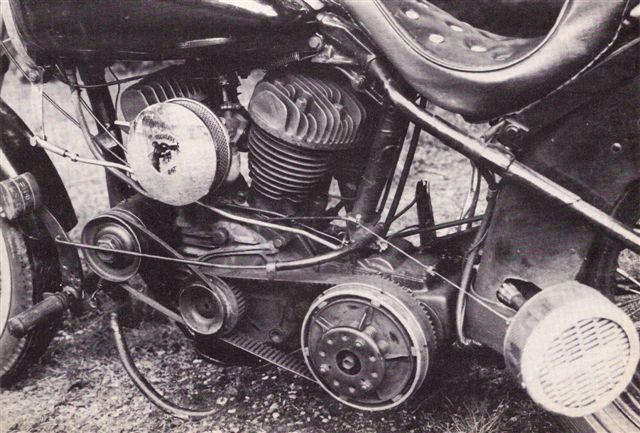 rat-bike-eng