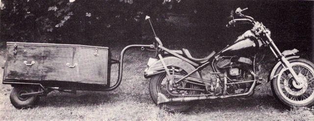 ratbiketrailer