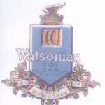 wilsonian