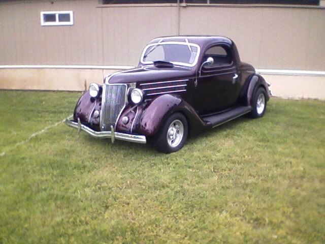 36coupe2