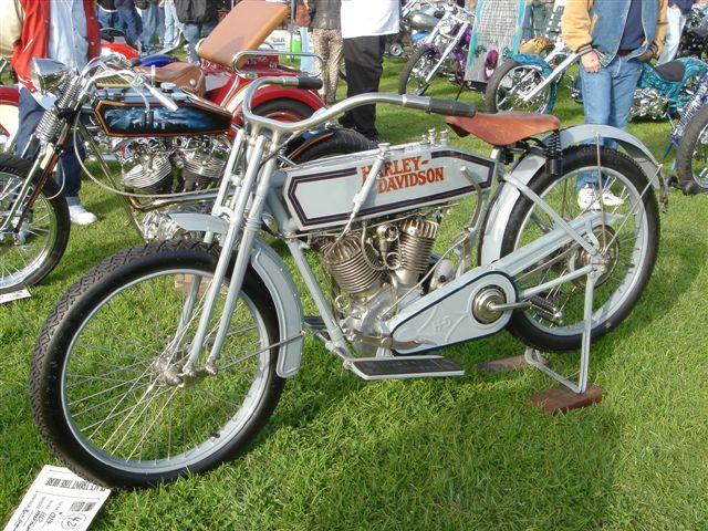 Pedal Cranks
