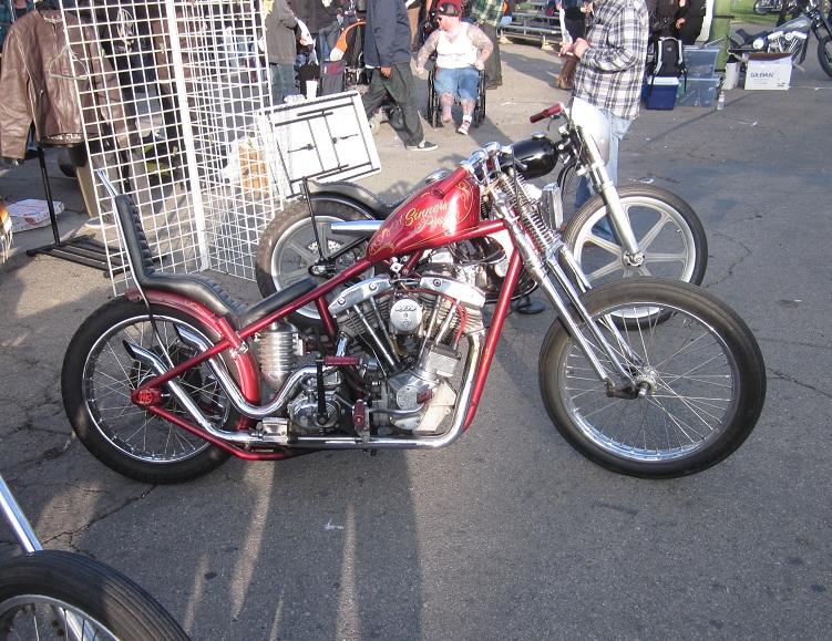 Chopperfest 2012 137