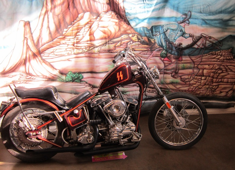 chopperfest 2012 2 016