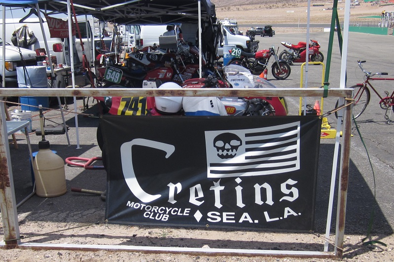 Willow Springs 4 28 13 108