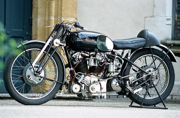 koehler-escoffier-motorcycle