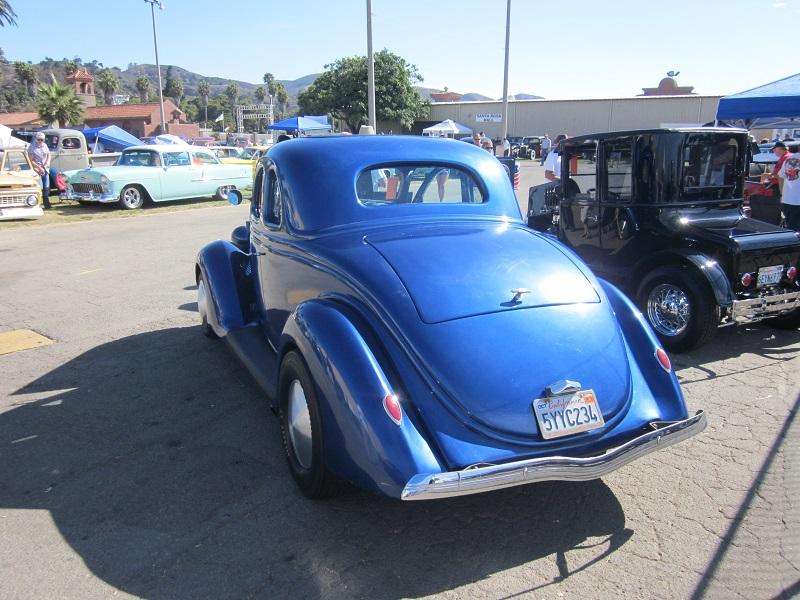 Ventura Nats 057