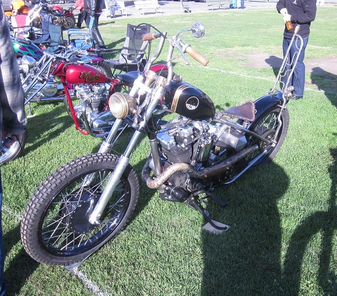 Chopper Fest 2013 109