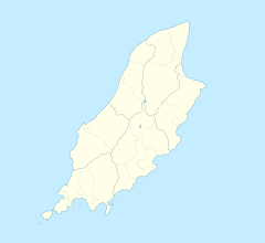 240px-Isle_of_Man_location_map_svg