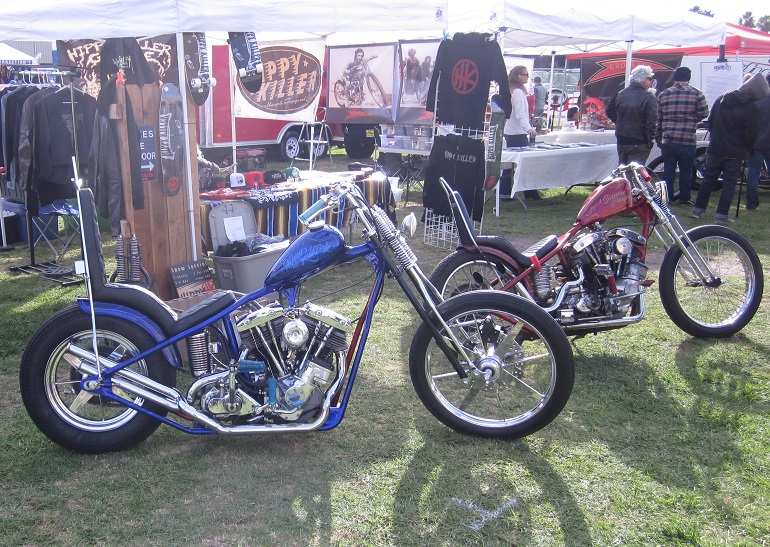 Chopper Fest 2013 151