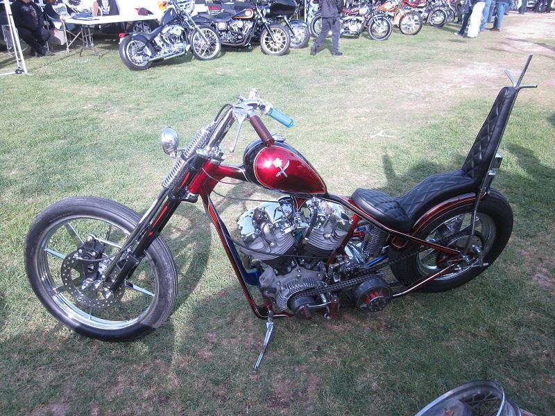 Chopper Fest 2013 153