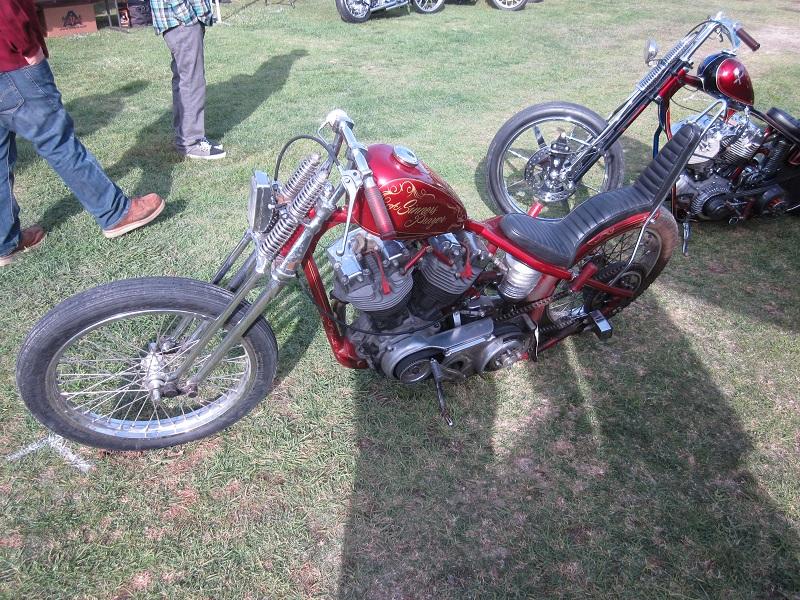 Chopper Fest 2013 154