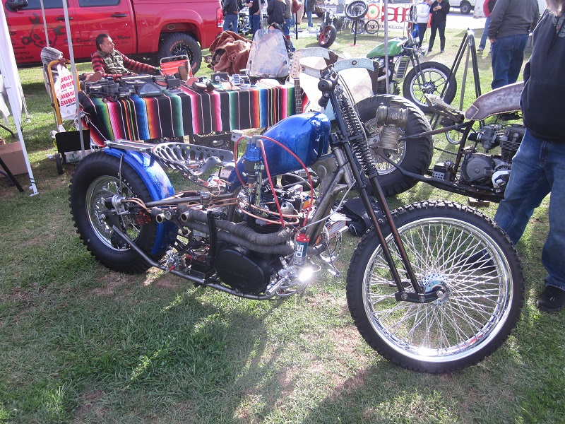 Chopper Fest 2013 158