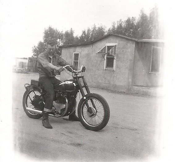dad on bike 001