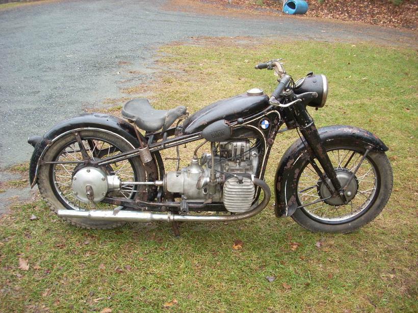 bmw-1940