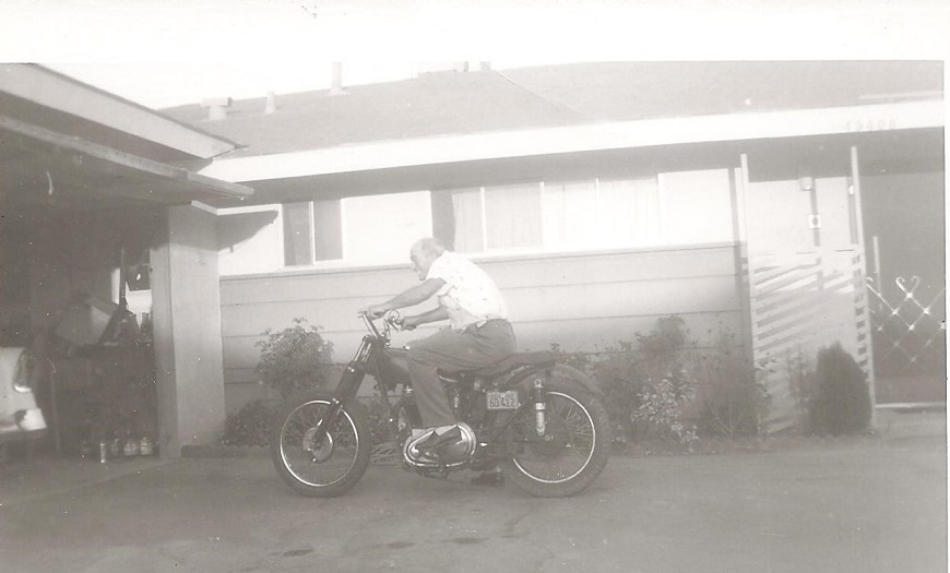 grandpa on bike 001