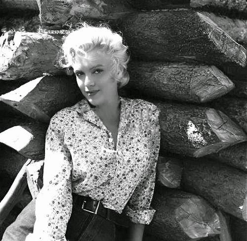 Marilyn 88
