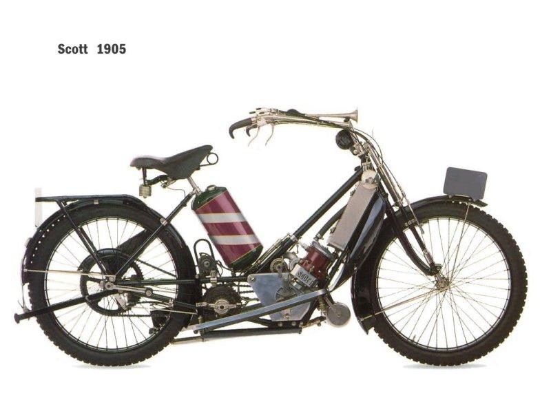 Scott 1905