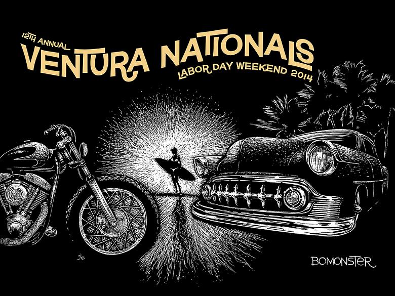 Ventura Nats