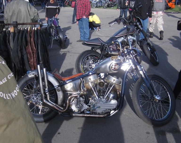 Chopper Fest.20.15 009