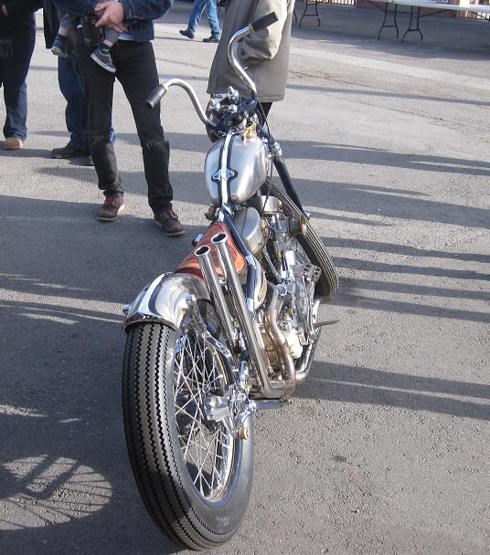 Chopper Fest.20.15 010