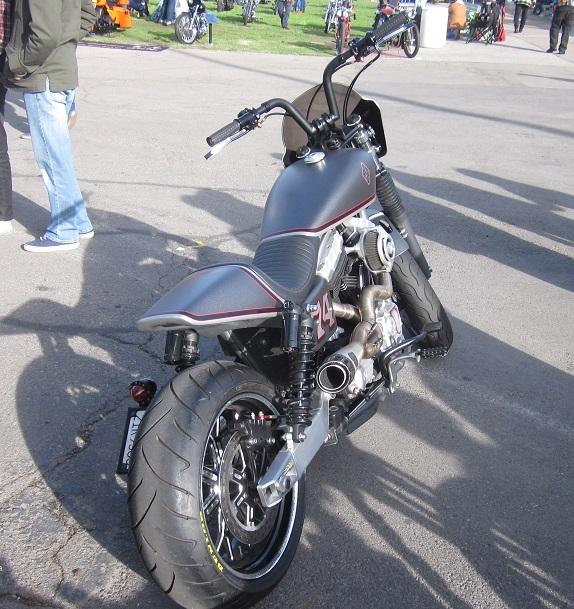 Chopper Fest.20.15 011