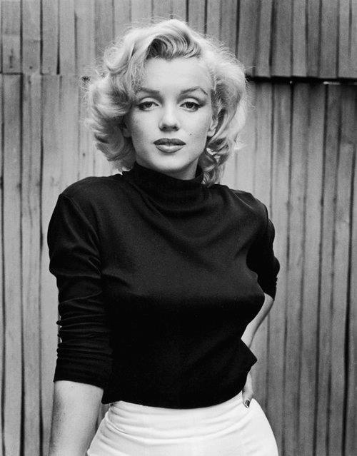 Marilyn 5