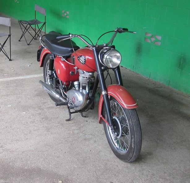 Corsa Motoclassica 006