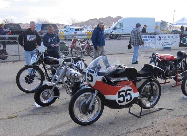 Corsa Motoclassica 008