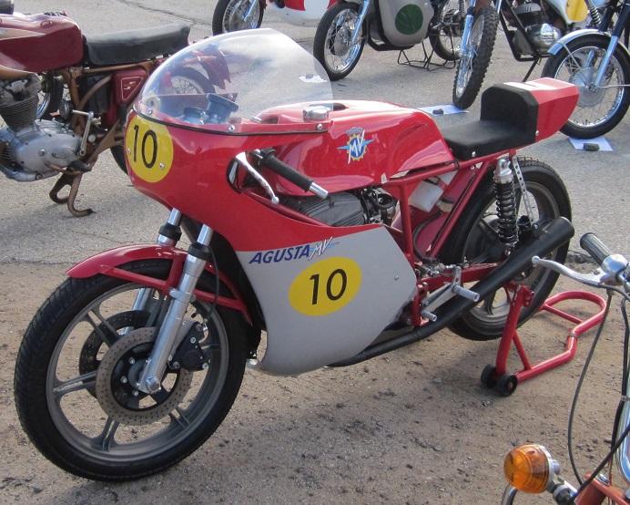 Corsa Motoclassica 012