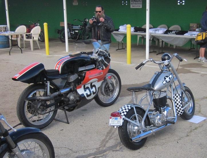 Corsa Motoclassica 014