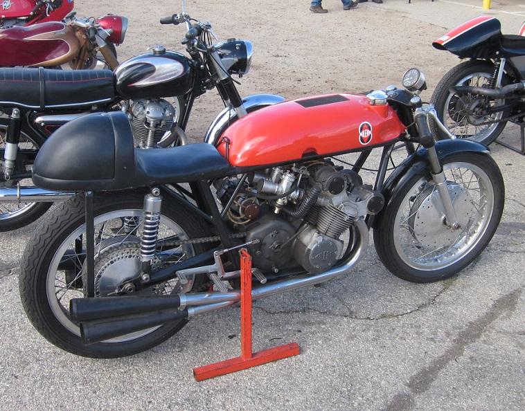 Corsa Motoclassica 015