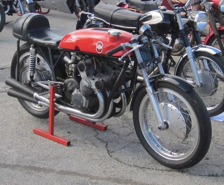 Corsa Motoclassica 017