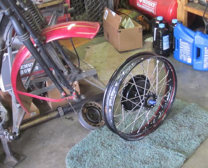 jd wheel 001