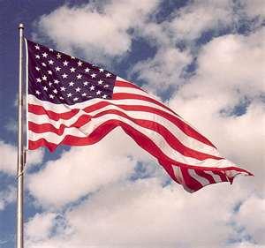 Flag 1010