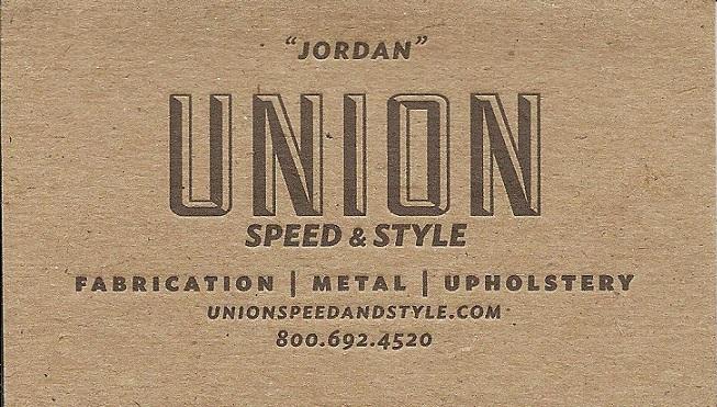 Jordan 001