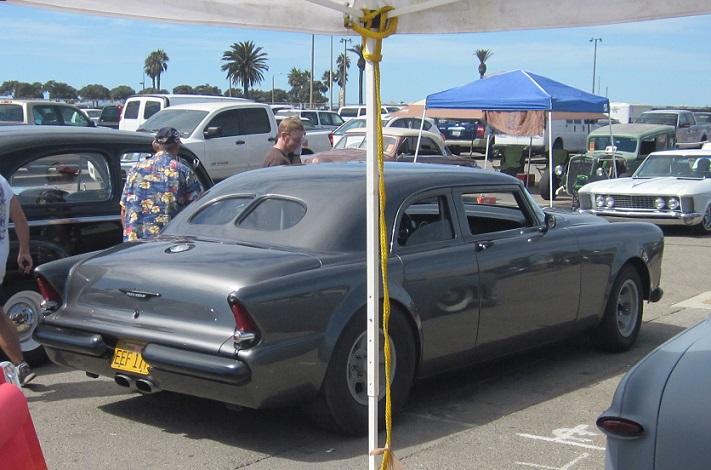 Ventura-Nats-151