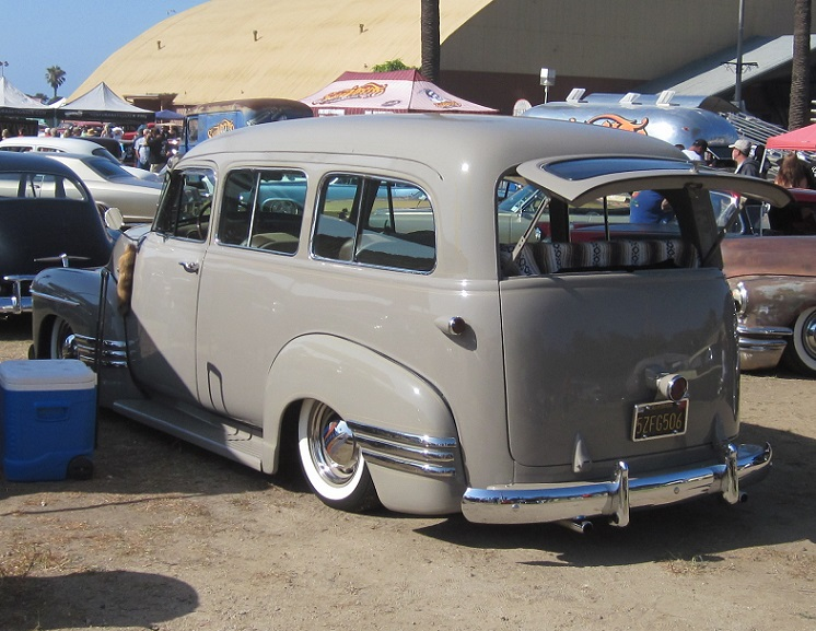 Ventura Nats 2015 032