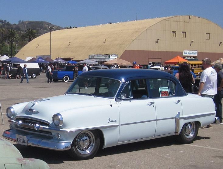 Ventura Nats 2015 199
